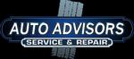 Auto Advisors Service and Repair