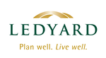 Ledyard National Bank and Financial Advisors
