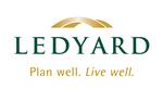 Ledyard National Bank and Financial Advisors