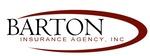 Barton Insurance Agency, Inc.