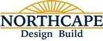 Northcape Design Build