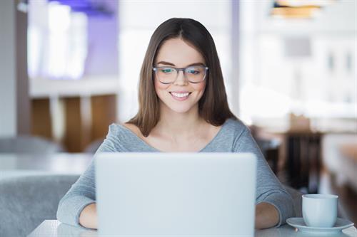 Desktop & Laptop Management