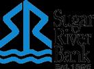 Sugar River Bank