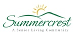 Summercrest Assisted Living LLC