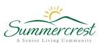 Summercrest Assisted Living LLC