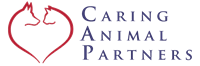 Caring Animal Partners