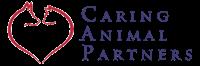 Caring Animal Partners
