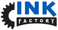 Ink Factory Clothing