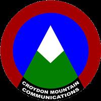 Croydon Mountain Communications