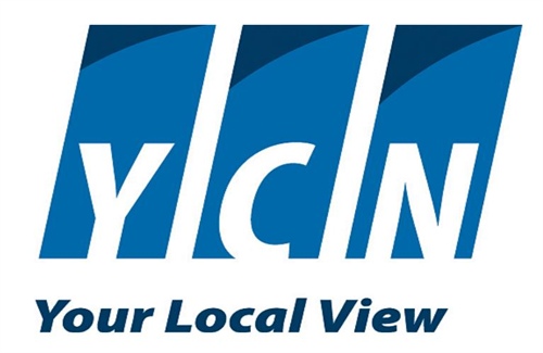 YCN Logo