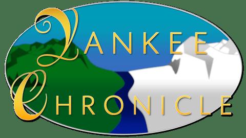 YC Logo