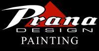 Prana Design Painting