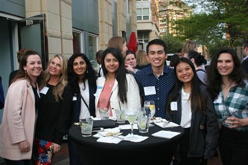 Gallery Image Alumni_Networking_in_Boston.jpg