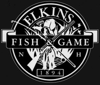 Elkins Fish and Game Club