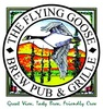 Flying Goose Brew Pub & Grille