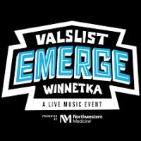 Emerge Winnetka
