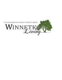 Winnetka Kenilworth Living/Best Version Media