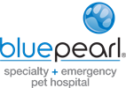 Blue Pearl Veterinary Partnership