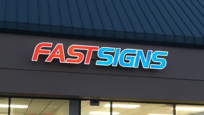 FASTSIGNS of Skokie