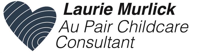 Cultural Care Au Pair-Au Pair Childcare Consultant