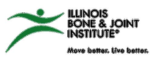 Illinois Bone & Joint Institute