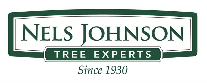 Nels J. Johnson Tree Experts, Inc.