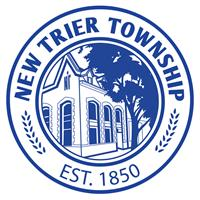 New Trier Township Office