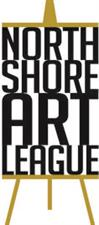 North Shore Art League