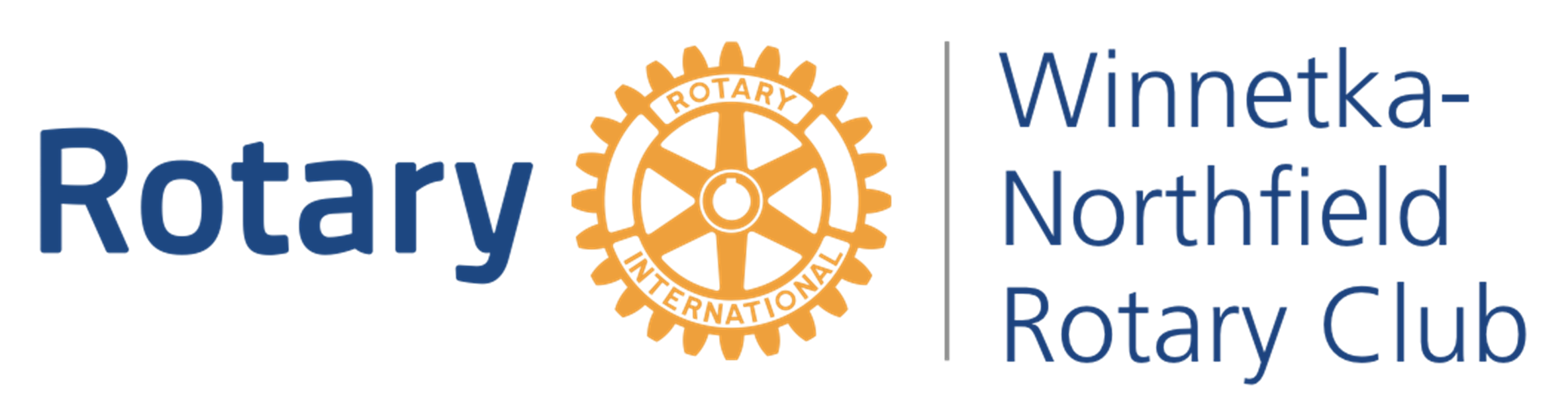 Rotary Club of Winnetka-Northfield
