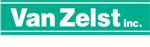 Van Zelst Inc.