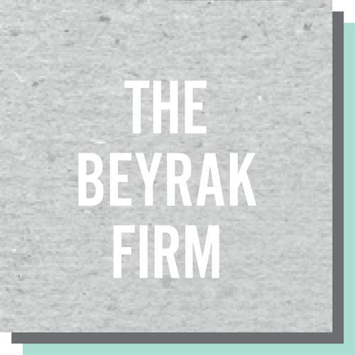 Beyrak Firm