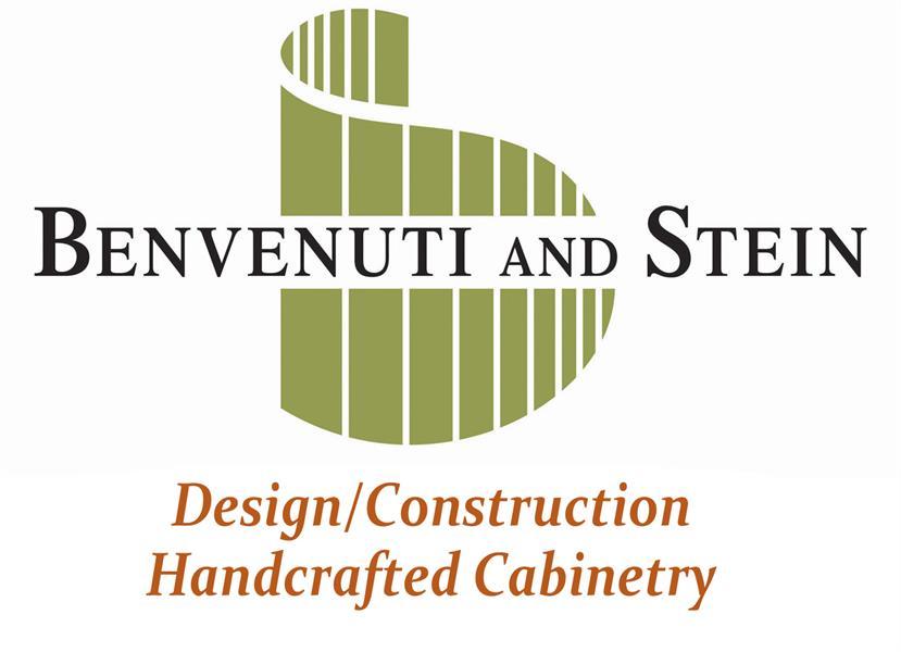 Benvenuti and Stein, Inc.