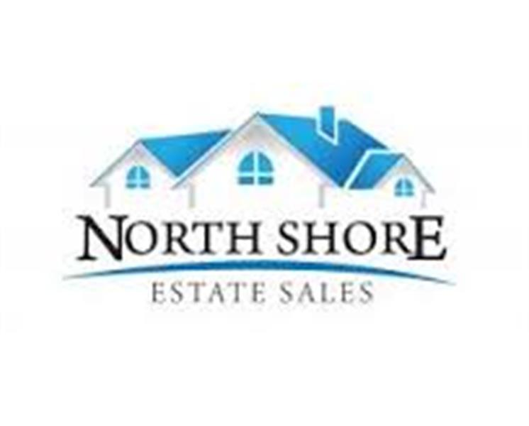 North Shore Estate Sales