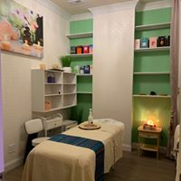 Gallery Image pps_spa_photo6.jpg