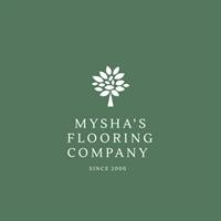 Mysha's Flooring Company