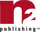 Kenilworth Life - N2 Publishing