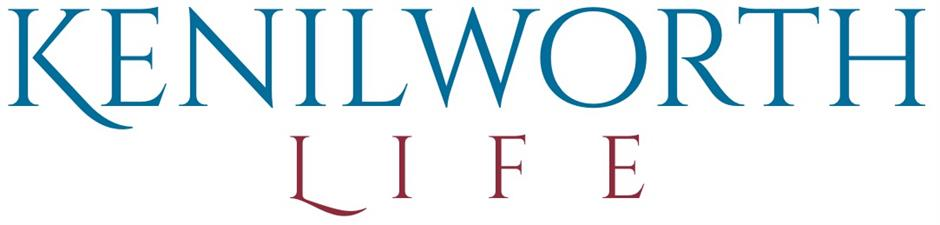 Kenilworth Life - N2 Publishing