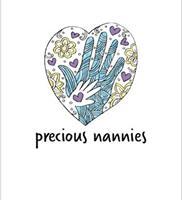 Precious Nannies