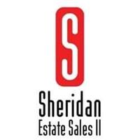 Sheridan Estate Sales II is in Winnetka!