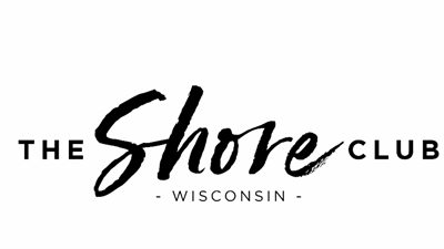 Shore Club Wisconsin
