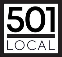 501 Local