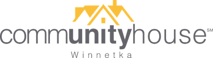 Community House Winnetka