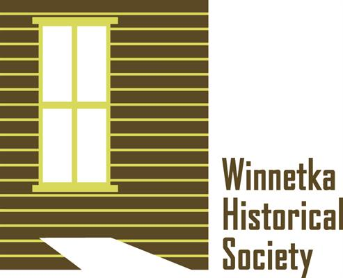 Winnetka Historical Society