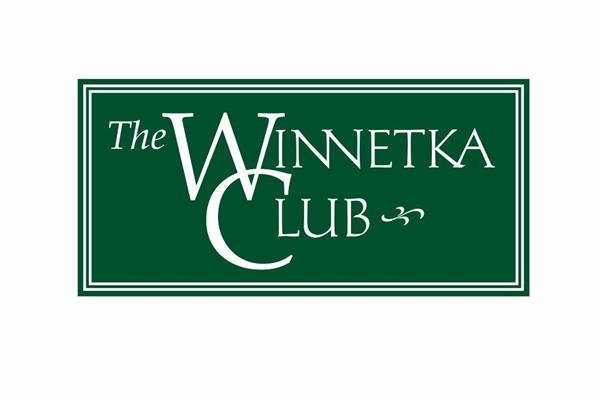 Winnetka Club, The