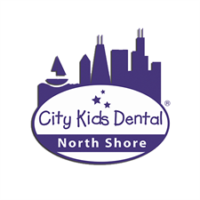 City Kids Dental North Shore
