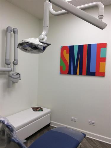 Gallery Image 984_smile.JPG