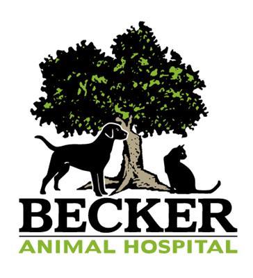 Becker Animal Hospital