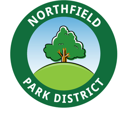 Northfield Park District