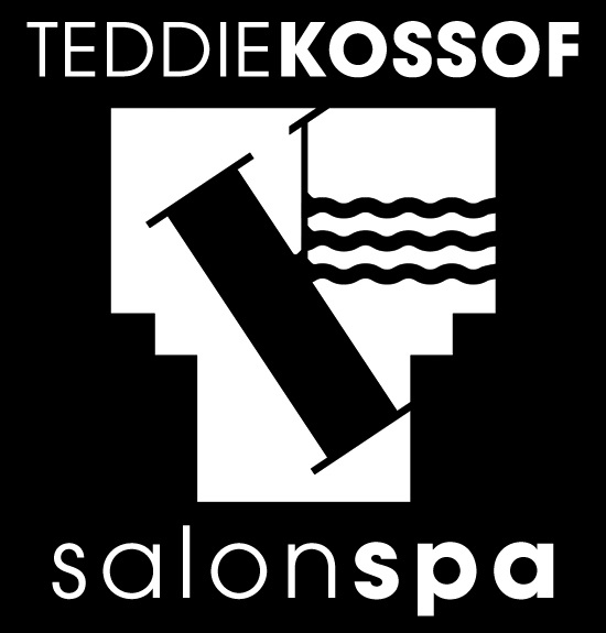 Teddie Kossof Salon