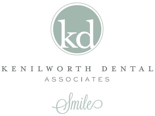 Kenilworth Dental Associates